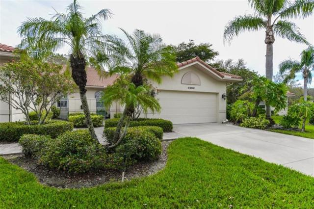 3382 E Chelmsford Court #47, Sarasota, FL 34235 (MLS #A4210905) :: Griffin Group