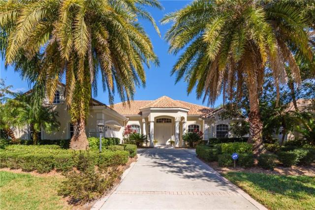 7005 Stanhope Place, University Park, FL 34201 (MLS #A4210962) :: The Lockhart Team