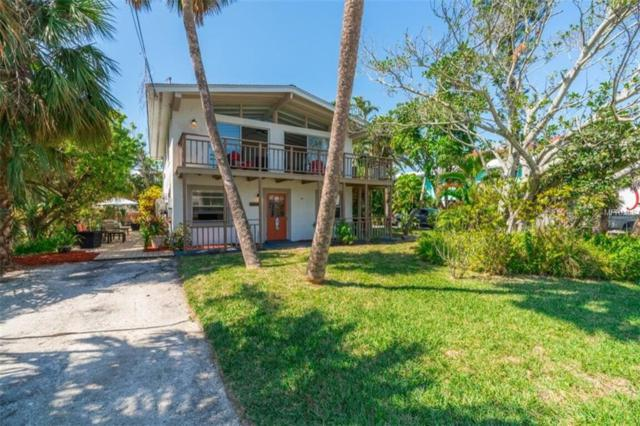 2514 Avenue C, Bradenton Beach, FL 34217 (MLS #A4211005) :: The Duncan Duo Team