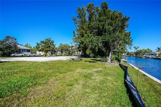 513 75TH Street, Holmes Beach, FL 34217 (MLS #A4211010) :: TeamWorks WorldWide