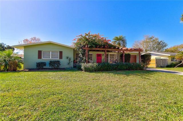2852 Homasassa Road, Sarasota, FL 34239 (MLS #A4211023) :: Medway Realty