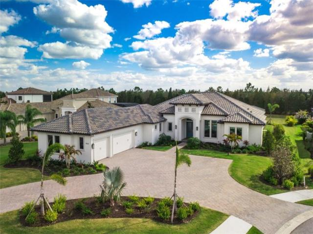 15312 Linn Park Terrace, Lakewood Ranch, FL 34202 (MLS #A4211025) :: TeamWorks WorldWide