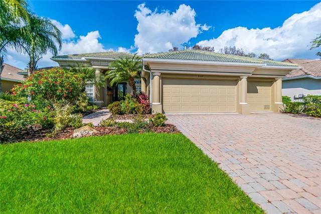 8309 Quail Greens Terrace, Bradenton, FL 34212 (MLS #A4211035) :: Medway Realty