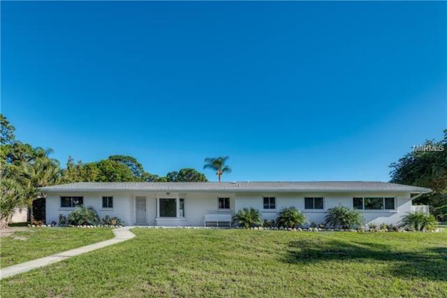 1700 Hazelwood Street, Sarasota, FL 34231 (MLS #A4211070) :: Zarghami Group