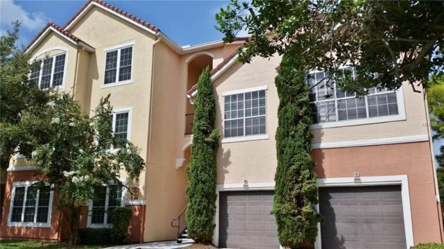 4166 Central Sarasota Pkwy #525, Sarasota, FL 34238 (MLS #A4211126) :: Dalton Wade Real Estate Group