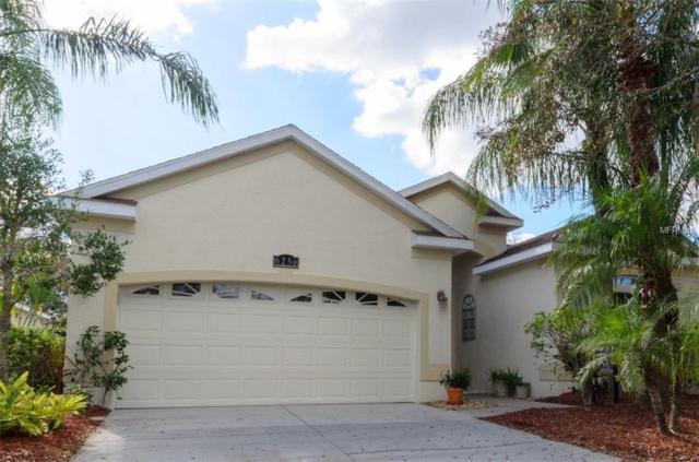 6250 Willet Court, Lakewood Ranch, FL 34202 (MLS #A4211158) :: TeamWorks WorldWide