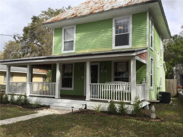 1410 W 5TH Street, Palmetto, FL 34221 (MLS #A4211160) :: TeamWorks WorldWide