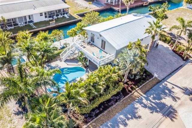 710 Tarawitt Drive, Longboat Key, FL 34228 (MLS #A4211164) :: TeamWorks WorldWide
