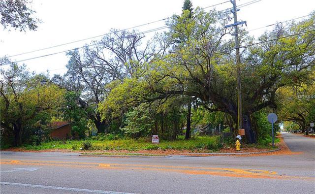 3102 9 Street E, Bradenton, FL 34208 (MLS #A4211170) :: NewHomePrograms.com LLC