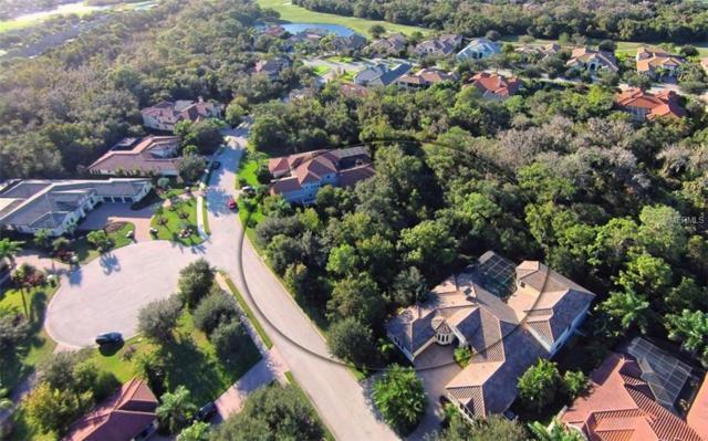 12520 Highfield Circle, Lakewood Ranch, FL 34202 (MLS #A4211190) :: TeamWorks WorldWide