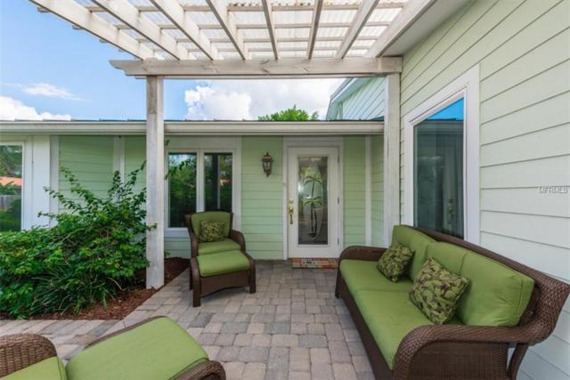 654 Sandy Nook Street, Sarasota, FL 34242 (MLS #A4211194) :: TeamWorks WorldWide