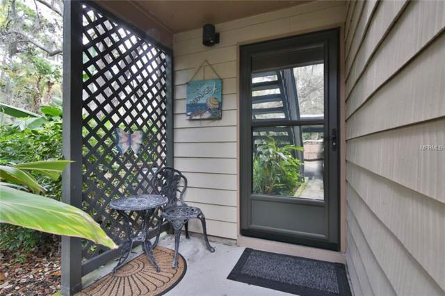 1715 Pelican Cove Road #335, Sarasota, FL 34231 (MLS #A4211205) :: Medway Realty