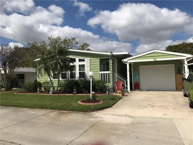 108 Meadow Circle, Ellenton, FL 34222 (MLS #A4211212) :: NewHomePrograms.com LLC
