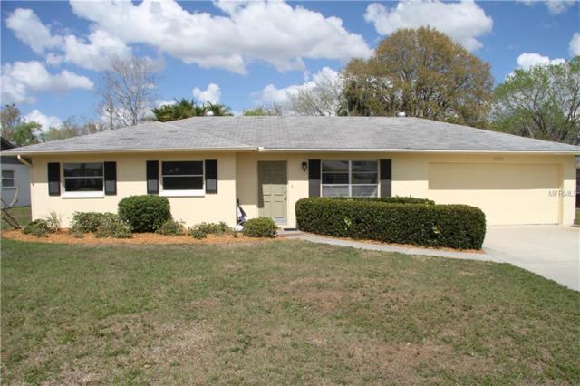 5379 Winewood Drive, Sarasota, FL 34232 (MLS #A4211230) :: Medway Realty