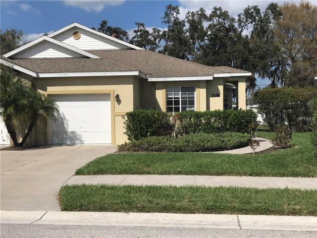 318 28TH Street W, Palmetto, FL 34221 (MLS #A4211246) :: TeamWorks WorldWide