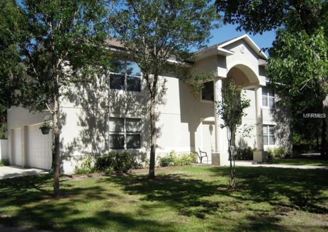 7847 Westpoint Drive, Wesley Chapel, FL 33544 (MLS #A4211250) :: NewHomePrograms.com LLC