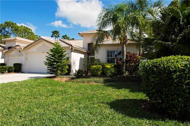 4605 Samoset Drive, Sarasota, FL 34241 (MLS #A4211256) :: Medway Realty