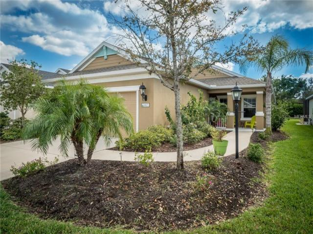 4603 Summerlake Circle, Parrish, FL 34219 (MLS #A4211263) :: TeamWorks WorldWide