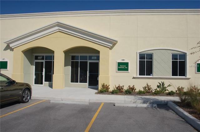 3449 Technology Drive #28, North Venice, FL 34275 (MLS #A4211291) :: TeamWorks WorldWide