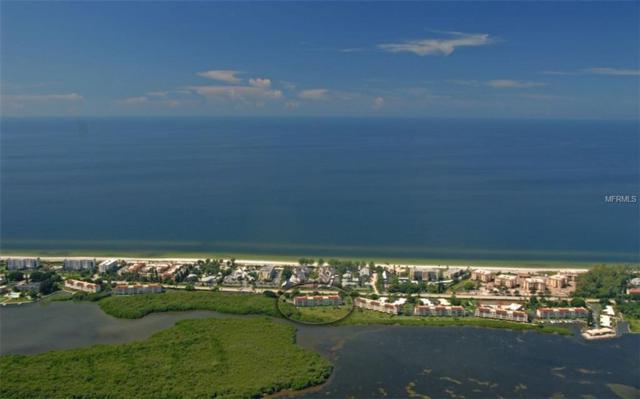 4600 Gulf Of Mexico Drive #305, Longboat Key, FL 34228 (MLS #A4211346) :: TeamWorks WorldWide