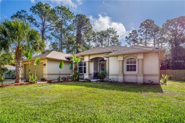 4820 Talisman Terrace, North Port, FL 34286 (MLS #A4211347) :: TeamWorks WorldWide