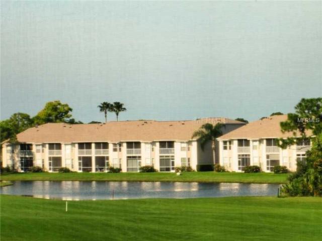 9610 Club South Circle #4103, Sarasota, FL 34238 (MLS #A4211397) :: Dalton Wade Real Estate Group
