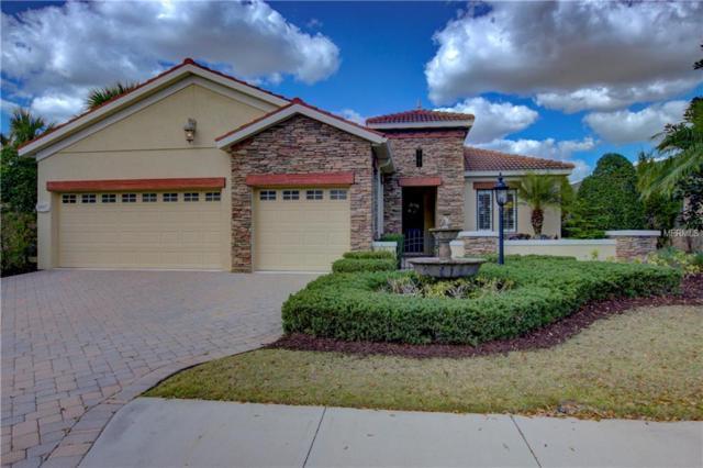14917 Leopard Creek Place, Lakewood Ranch, FL 34202 (MLS #A4211400) :: TeamWorks WorldWide