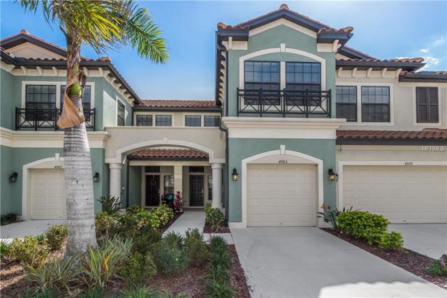 4983 Oarsman Court, Sarasota, FL 34243 (MLS #A4211474) :: McConnell and Associates