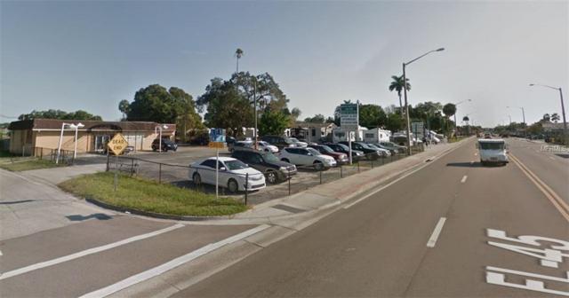 1518 8TH Avenue W, Palmetto, FL 34221 (MLS #A4211475) :: TeamWorks WorldWide