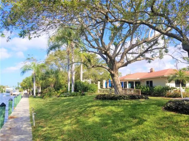 Sarasota, FL 34242 :: Dalton Wade Real Estate Group