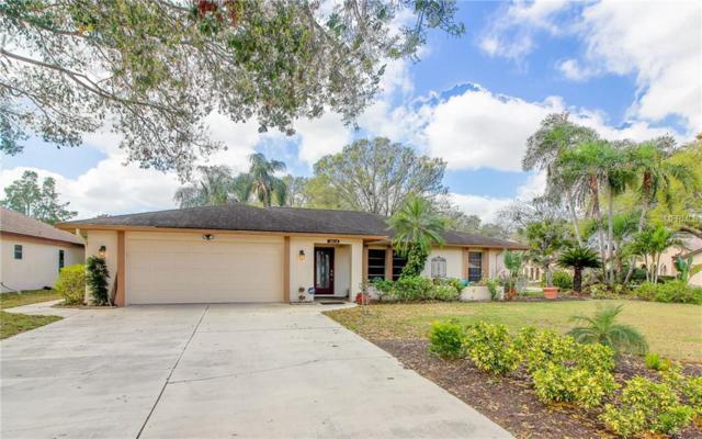 3019 Rosemead, Sarasota, FL 34235 (MLS #A4211487) :: Godwin Realty Group