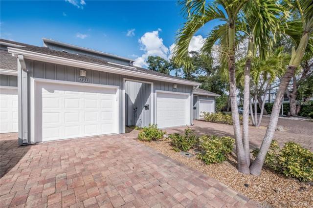 1235 Dockside Place #108, Sarasota, FL 34242 (MLS #A4211496) :: TeamWorks WorldWide