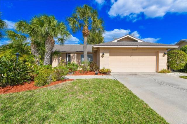 6583 Waterford Circle, Sarasota, FL 34238 (MLS #A4211498) :: TeamWorks WorldWide
