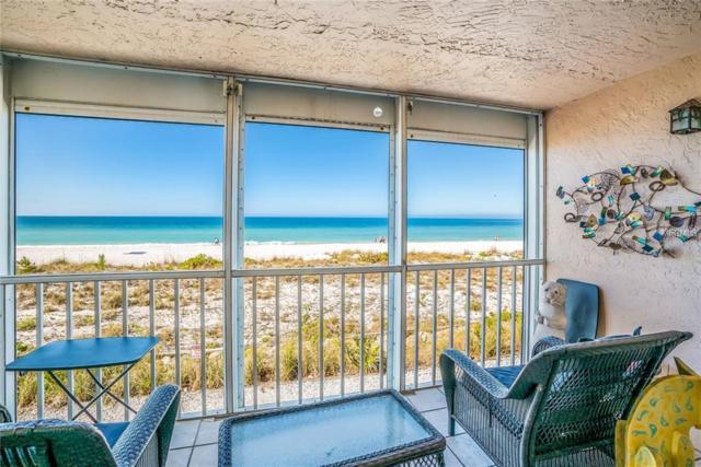 5300 Gulf Drive #109, Holmes Beach, FL 34217 (MLS #A4211506) :: TeamWorks WorldWide