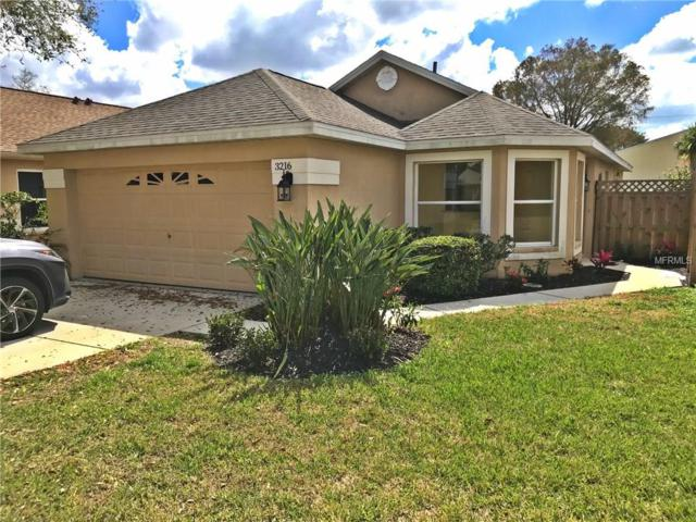 3216 Gulf Watch Court, Sarasota, FL 34231 (MLS #A4211513) :: TeamWorks WorldWide