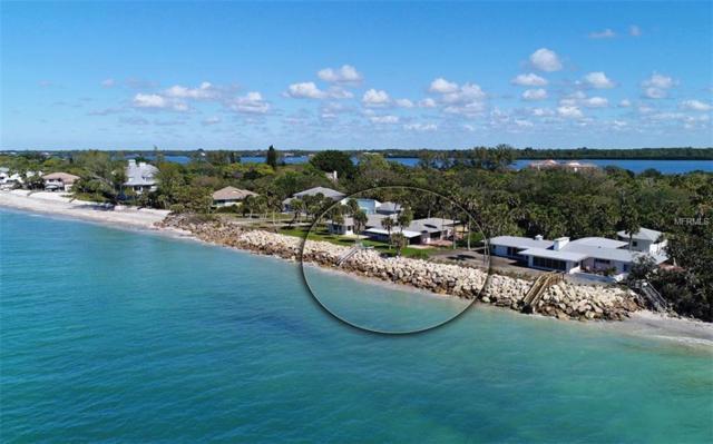7050 Manasota Key Road, Englewood, FL 34223 (MLS #A4211552) :: The BRC Group, LLC
