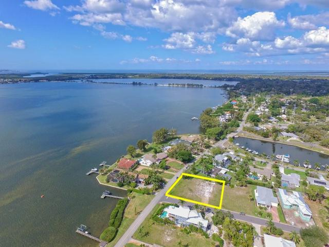 1619 Palma Sola Boulevard, Bradenton, FL 34209 (MLS #A4211601) :: The Duncan Duo Team