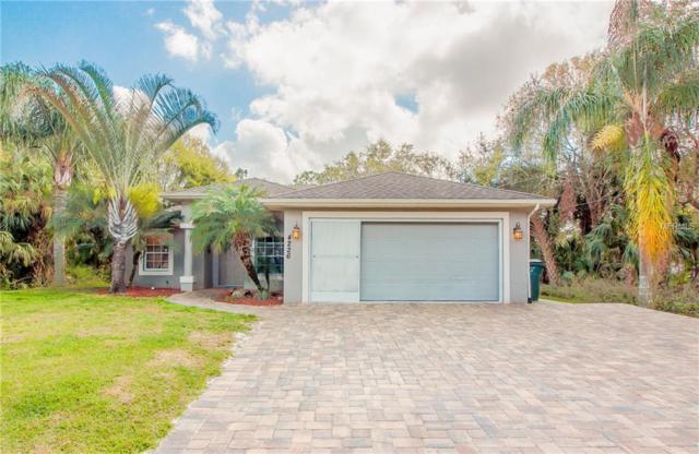 4226 Manchester Terrace, North Port, FL 34286 (MLS #A4211710) :: Premium Properties Real Estate Services