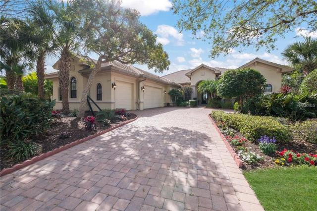 9212 Mcdaniel Lane, Sarasota, FL 34240 (MLS #A4211770) :: The Lockhart Team