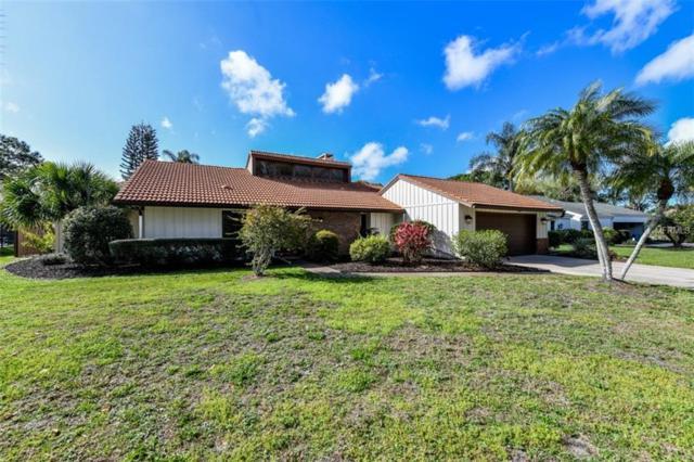 4544 Arborfield Road, Sarasota, FL 34235 (MLS #A4211970) :: Godwin Realty Group