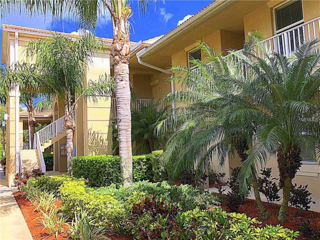 803 Fairwaycove Lane #206, Bradenton, FL 34212 (MLS #A4212001) :: TeamWorks WorldWide