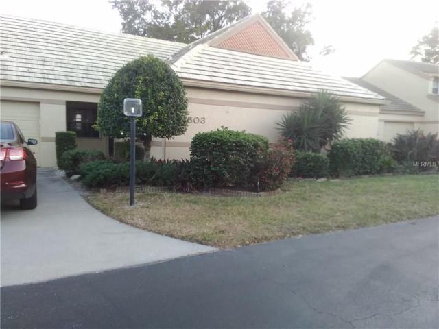 3503 57TH AVENUE Drive W, Bradenton, FL 34210 (MLS #A4212094) :: Cartwright Realty