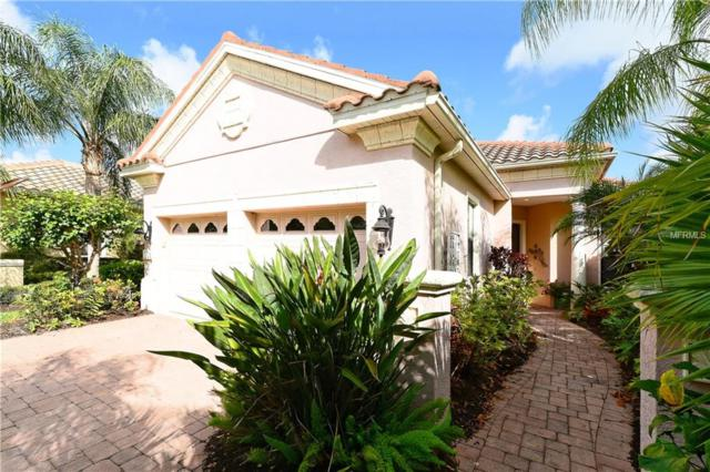 7325 Wexford Court, Lakewood Ranch, FL 34202 (MLS #A4212155) :: The Duncan Duo Team