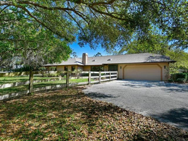 6249 Myakka Valley Trail, Sarasota, FL 34241 (MLS #A4212201) :: Mark and Joni Coulter | Better Homes and Gardens