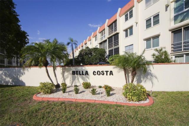 210 Santa Maria Street #245, Venice, FL 34285 (MLS #A4212274) :: Medway Realty