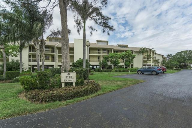 3948 Mariners Way #215, Cortez, FL 34215 (MLS #A4212327) :: The Duncan Duo Team