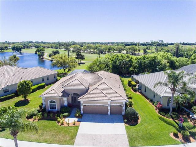 5255 Pine Shadow Ln, North Port, FL 34287 (MLS #A4212347) :: Griffin Group