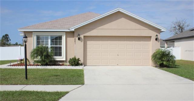 2201 12TH Avenue E, Palmetto, FL 34221 (MLS #A4212376) :: Medway Realty