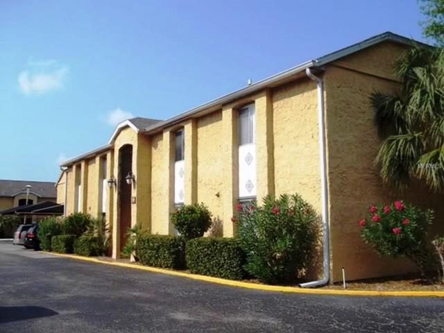1769 Parakeet Way #600, Sarasota, FL 34232 (MLS #A4212533) :: Team Bohannon Keller Williams, Tampa Properties