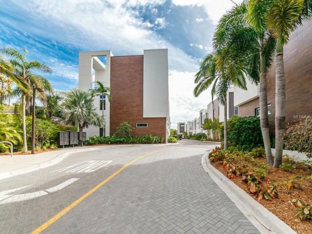 212 Cosmopolitan Court, Sarasota, FL 34236 (MLS #A4212561) :: McConnell and Associates